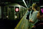 NY-Subway-NYC