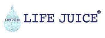 Life Juice logo