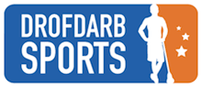 Drofdarb Sports