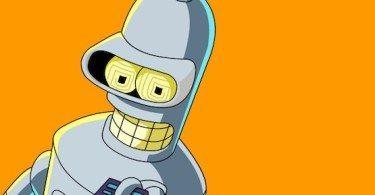 Bender 2
