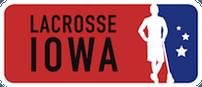 Lacrosse Iowa