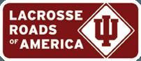 LacrosseRoads of America