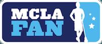 MCLA Fan