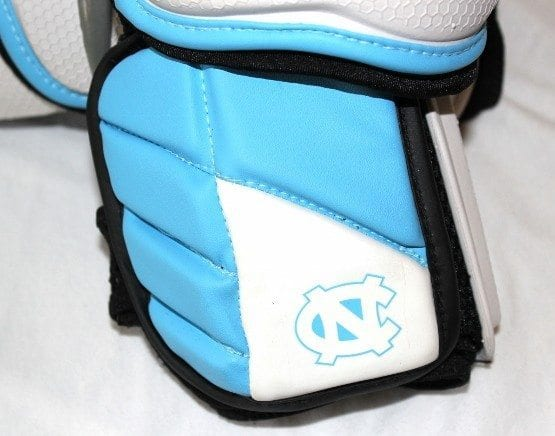 UNC Assault Arm Guards