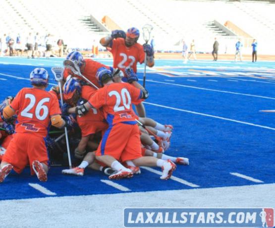 BOise_State_Lacrosse_win