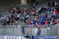 Boise State vs BYU MCLA Lacrosse 6