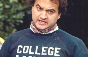 CollegeLacrosse