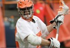 Syracuse vs. Army men's lacrosse 6