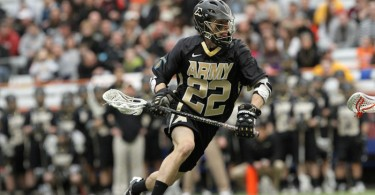 Syracuse vs. Army men's lacrosse 12