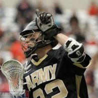 Syracuse vs. Army men's lacrosse 13