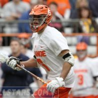 Syracuse vs. Army men's lacrosse 4
