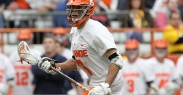Syracuse vs. Army men's lacrosse 4