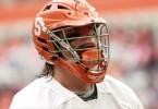 Syracuse vs. Army men's lacrosse 16