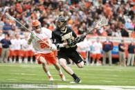 Syracuse vs. Army men's lacrosse 19