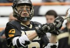 Syracuse vs. Army men's lacrosse 28