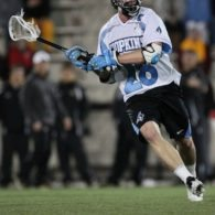 Johns Hopkins vs Towson men's lacrosse 23