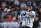 Johns Hopkins vs Towson men's lacrosse 32