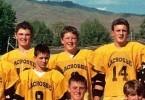 Jeff Lacrosse sm