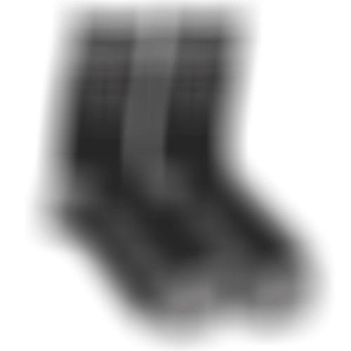 LAS Practice Socks
