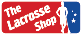 The Lacrosse Shop