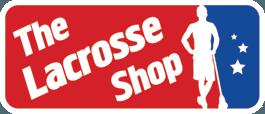 The Lacrosse Shop
