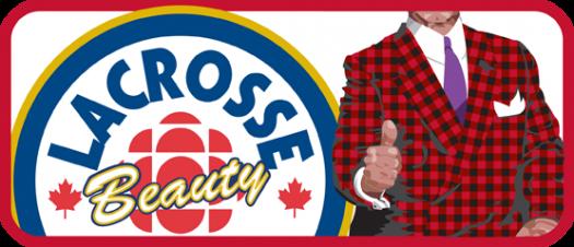 Lacrosse Beauty Logo-555