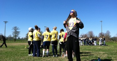 2012 Mardi Gras Lacrosse Tournament 24