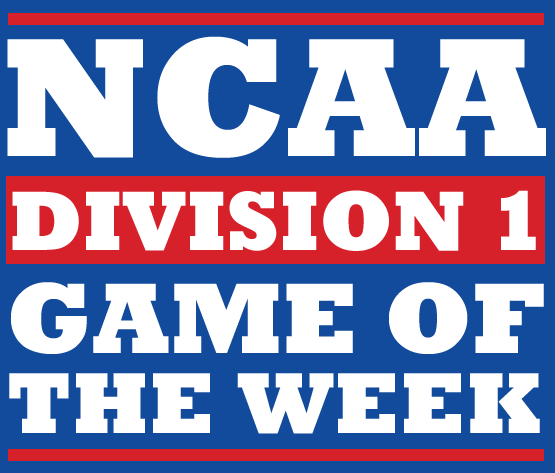 NCAA_D1_Game-of-the-Week