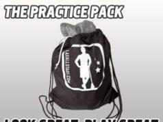 LAS Practice Pack