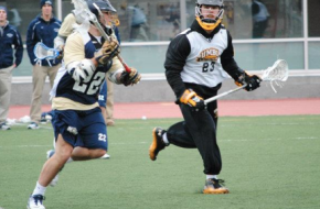 Mount_St-Marys_UMBC_Lacrosse_photo
