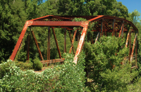 vine_covered_Bridge