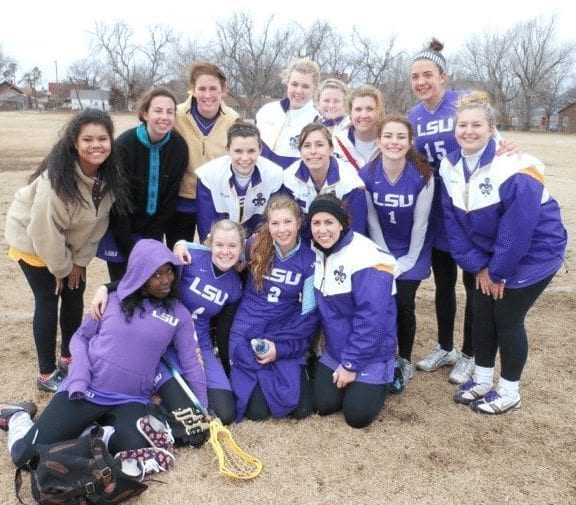 LSU_Womens_Lacrosse_Club