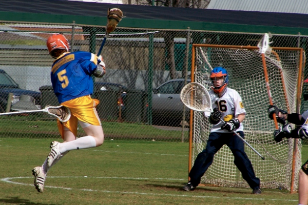 Australia_Lacrosse_Game