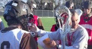 Brown_Lacrosse_Practice lars tiffany