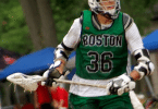 Boston Lacrosse