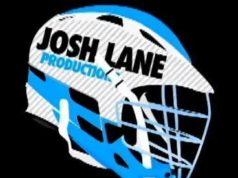 Josh Lane Productions