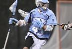 Princeton vs. Johns Hopkins men's lacrosse 20