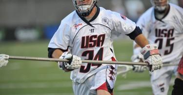 Ryan McClay