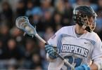 hopkins lacrosse ranagan