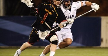 maryland_georgetown_lacrosse12-e1332955857171