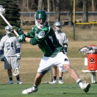 mercy mercyhurst lacrosse7
