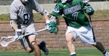 mercy_mercyhurst_lacrosse26