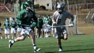 mercy mercyhurst lacrosse