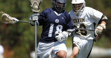 Are Lacrosse Players REALLY Rapists?