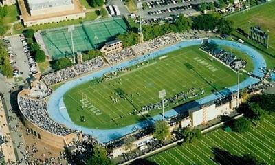 Armstrong Stadium