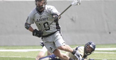 Army Vs. Navy Lacrosse