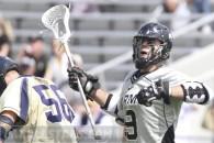 Army Vs. Navy Lacrosse
