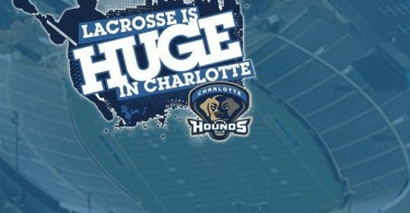 Charlotte-Hounds-Stadium