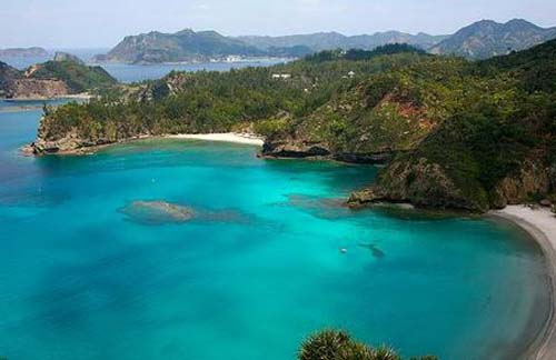 Galapagos Islands (OliviaPalermo.com)