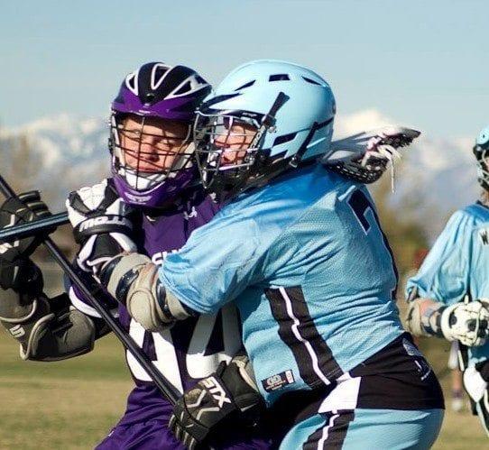 Lehi_HS_West_Jordan_lacrosse_Utah